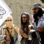 Afganistan'da yeni dönem! Bağnaz ve yobaz Taliban mı, Vural Savaş zihniyeti mi?