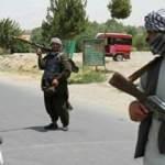 Afganistan'ı ele geçiren Taliban, ülkenin adını da değiştiriyor