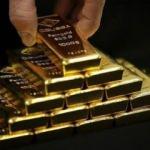 Altın-Fed inatlaşmasında son raund