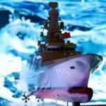 Askeri denizcilikte Ukrayna ve Pakistan'la ihracata devam
