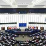 Avrupa Parlamentosu'dan Taliban'a Afgan kadınları ve kız çocukları çağrısı