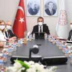 Bakan Özer'den afet bölgelerindeki eğitim-öğretim durumuna dair kritik açıklama