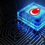 Yerli ve milli işlemci 'Çakıl' IDEF'te tanıtıldı