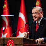 Başkan Erdoğan'dan Kılıçdaroğlu'na sert tepki: İspatlamazsan özür dile!