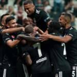 Beşiktaş'a UEFA'dan para yağacak!