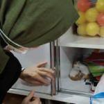 Bursa'da öğretmenler, dolabı açınca şok oldular! Ders zili çalmadan okullu oldular