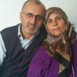 Büyükşen cinayetinde flaş gelişme: Cinayet şüphelisi hayatını kaybetti