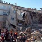 Deprem anketinden çıkan vahim sonuç