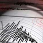 Son dakika: Muğla'da peş peşe iki deprem! AFAD büyüklüğünü duyurdu