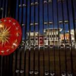 Devlet Denetleme Kurulu'nun yetkileri genişletildi