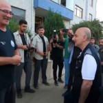 Geçmişte Erdoğan'a hakaret eden vatandaş sel felaketi sonrasında özür diledi