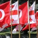 Gürcistan'dan Türkiye'ye Afganistan teşekkürü