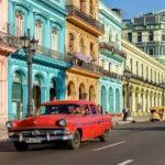 Havana'da gezilecek en güzel 18 yer ve Havana gezi rehberi
