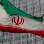 İran'ın Kabil Büyükelçiliği ile Herat Başkonsolosluğu açık kalacak