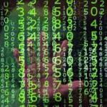 Japon kripto para borsası Liquid'den 94 milyon dolar çalındı