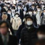 Japonya Covid-19 nedeniyle OHAL ilan etti