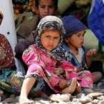 Kızılhaç Komitesi'den Yemen raporu: 3 milyon çocuk gidemeyecek