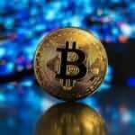 Kripto paralar için şok sözler: Dolandırıcılık, zırva, aldatma