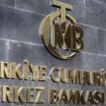 Merkez Bankası (MB) en az lise mezunu personel alım ilanı! Başvurular devam ediyor
