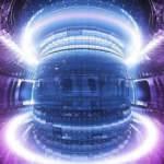 Nükleer füzyonda çığır açacak gelişme