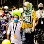 Pakistan, Endonezya, Malezya ve Japonya'da virüsle ilgili son gelişme