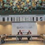 Roketsan, IDEF'21'de 9 yeni ürününü ilk kez sergileyecek