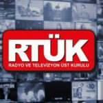 RTÜK'ten 'AB fonu' iddialarına açıklama