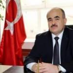 """Samsun Valisi Dağlı'dan vatandaşa """"düşük riskli il"""" teşekkürü"""