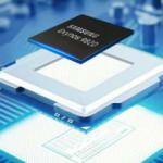 Samsung işlemci piyasasında devleri geride bıraktı