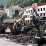 Sel felaketinde acı haberler üst üste geliyor: Bilanço ağırlaşıyor
