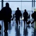 Singapur ilk karantinasız seyahat programına hazırlanıyor