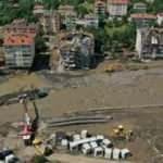 Son Dakika... Sel nedeniyle can kaybı 78'e yükseldi