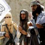 Taliban yetkilisinden dikkat çeken 'diyalog' açıklaması