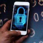 Telekomünikasyon devine siber saldırı: 40 milyon kişinin verileri çalındı