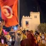 Tunus'ta cezaevindeki vekil, cumhurbaşkanının kararını tanımadı