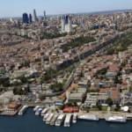 Uzmanından korkutan uyarı: İstanbul depreminde son 8 yıl