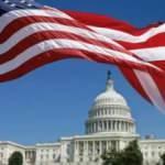 ABD'den bankalara kritik çağrı