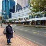Yeni Zelanda'da bir vaka nedeniyle ülke genelinde tam kapanmaya gidildi