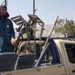 Yeniden Refah Partisi'nden 'Afganistan' açıklaması: Türkiye'ye büyük sorumluluk düşüyor