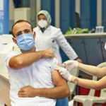 Turizmde toplumsal bağışıklık: Türkiye'yi öne çıkarıyor