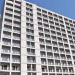 476 odalı bina üniversite yurdu olacak