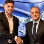 Real Madrid açıkladı! 6 yıllık imza