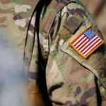 ABD'li pilotların Afganistan itirafları: Katliamlar yaptık