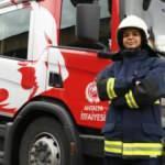 Antalya Büyükşehir Belediyesi 125 itfaiye eri alımı! Nasıl başvuru yapılır?