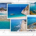 Avrupalı turisti bekleyen Türkiye'nin en iyi 10 plajı