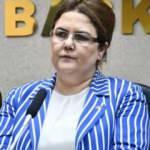 Bakan Yanık'tan CHP Sözcüsü Öztrak'a cevap
