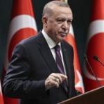 Başkan Erdoğan'dan 'memur zammı' açıklaması