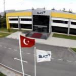 BAT Türkiye, 4 bin 500 ton karbon emisyonunu sıfırlayacak
