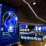Borsa İstanbul'da üç yeni sözleşme işleme açılacak