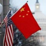 Çin'den ABD'nin Covid-19 raporuna tepki